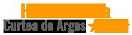logo_hotel_posada
